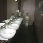 renover-sa-toilette