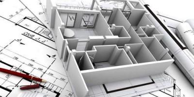 construction-maison-neuve.jpg