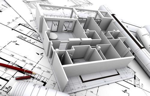 Construction de maison neuve entrepreneur g n ral montr al for Entrepreneur construction maison