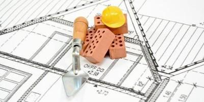 construire-terrasse-toit.jpg
