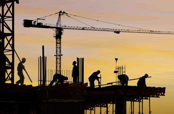 Trouver une bonne compagnie de construction