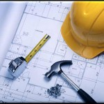 Choisir un entrepreneur en construction