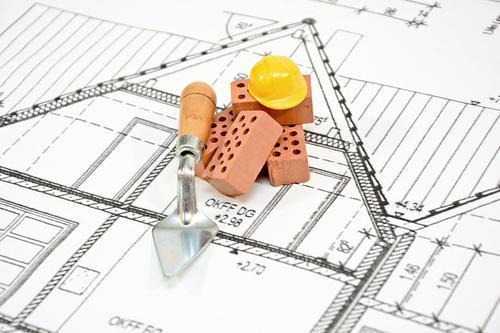 construire terrasse toit